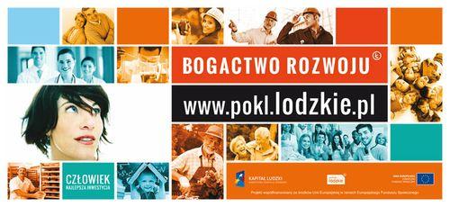 BB12_2013_pokl