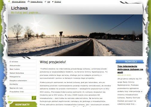 lichawa2