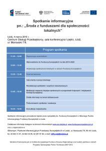 program_spotkania_informacyjnego_04032015-page-001