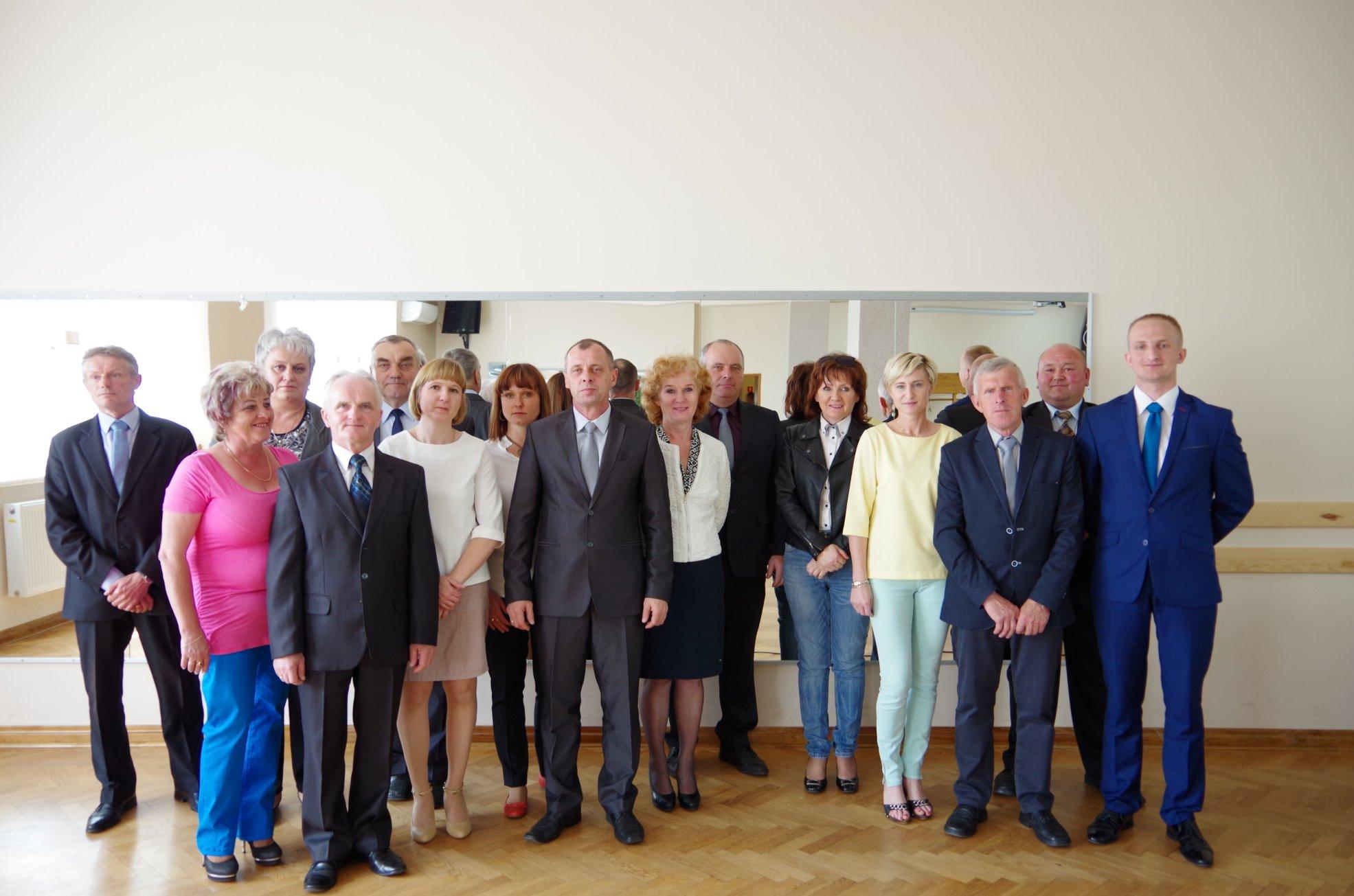 IX Sesja RG Sedziejowice 8 maj 2015 - 65