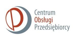 logo_cop_lodz-400x204