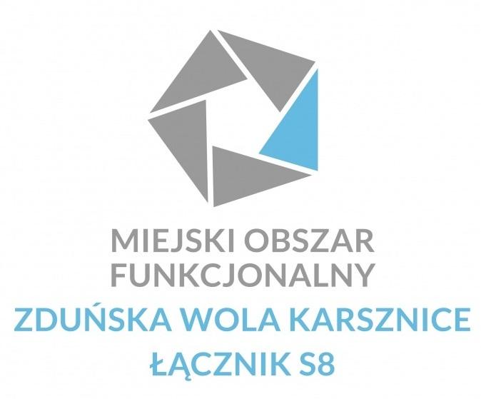 LOGO MOF Łącznik s8