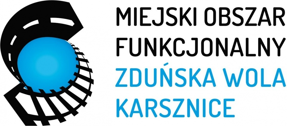 logo MOF ZdWola-Karsz 1