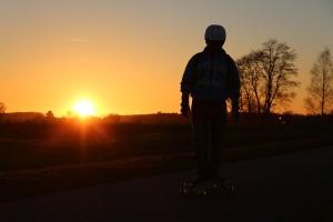 skate-board-1272055_1280