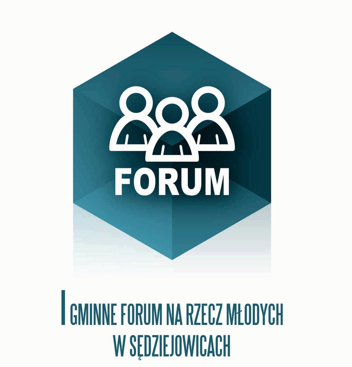 zaproszenie_forum2
