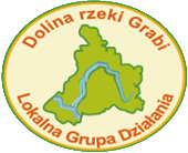 logo_lgd_grabia