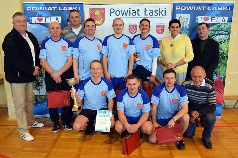 turniej-siatka076-20161204