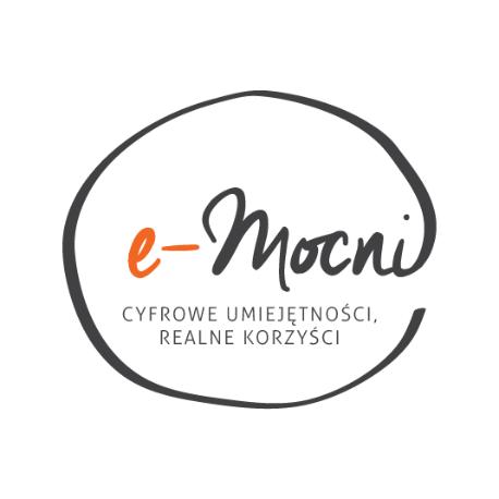 e-mocni_logo.png.2017-02-03-16-30-49