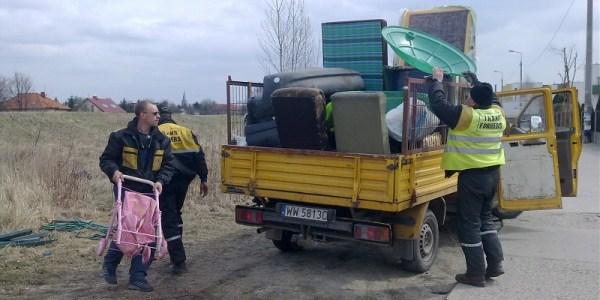 nieodplatna-zbiorka-i-wywoz-odpadow-wielkogabarytowych-z-terenu-gory-kalwarii,4342