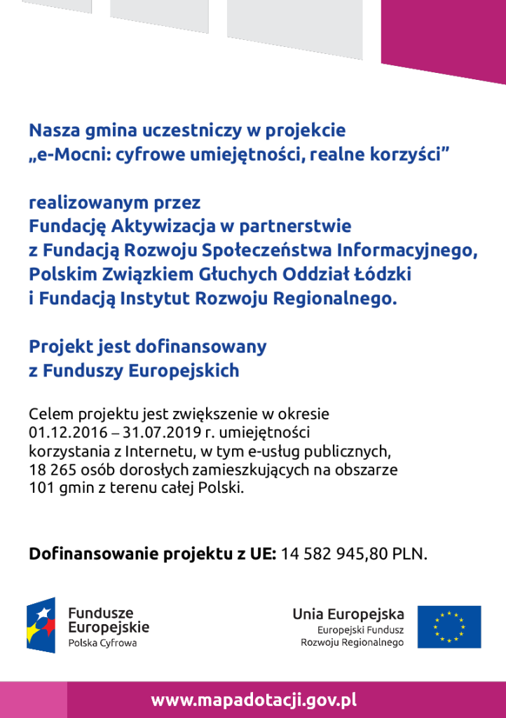 eMocni-RealizacjaProjektu2017