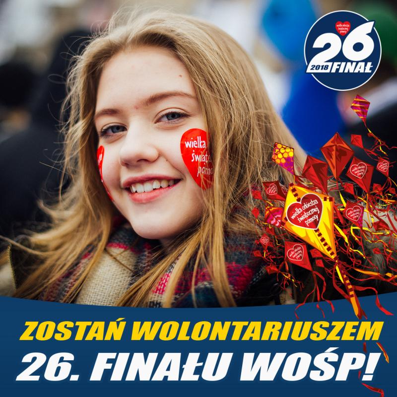 01b_zostan_wolontariuszem_26finalu