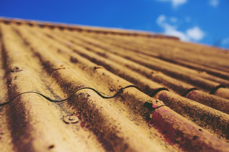 asbestic-tile-791786_1280
