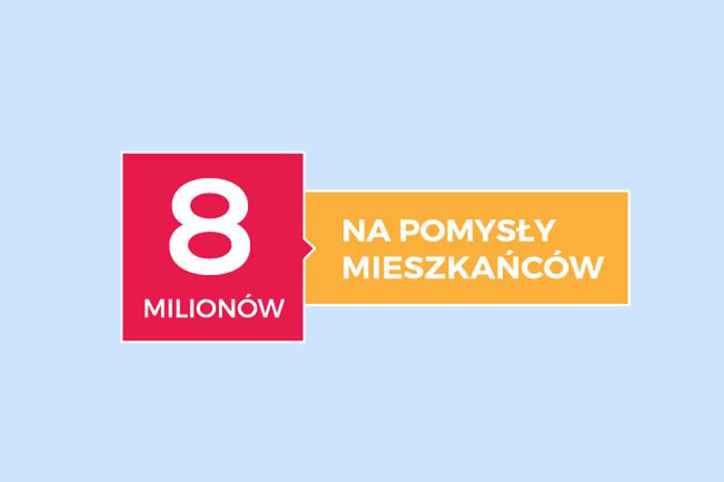 8milionow