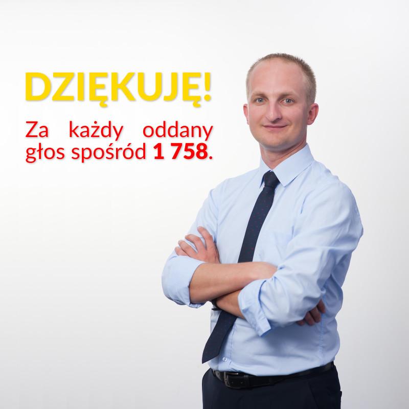 DSC_0643