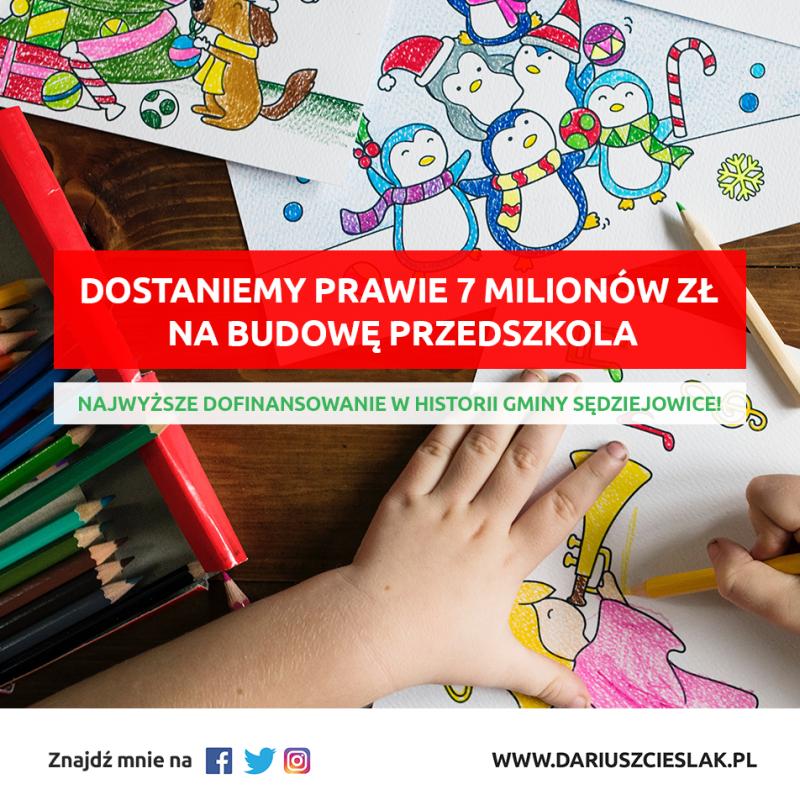 projekt-przedszkoleE4 (1)